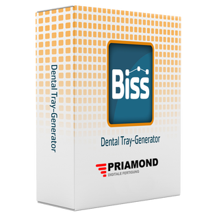 BISS TRAY-GENERATOR